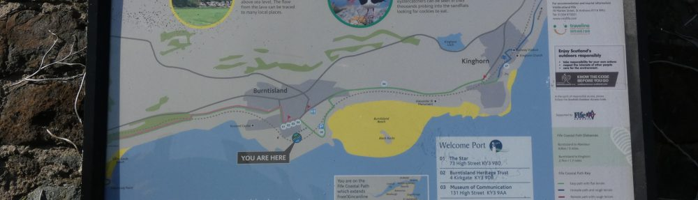 Burgh.Buzz – News & Info